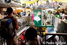 Einkaufen- Nordhessen