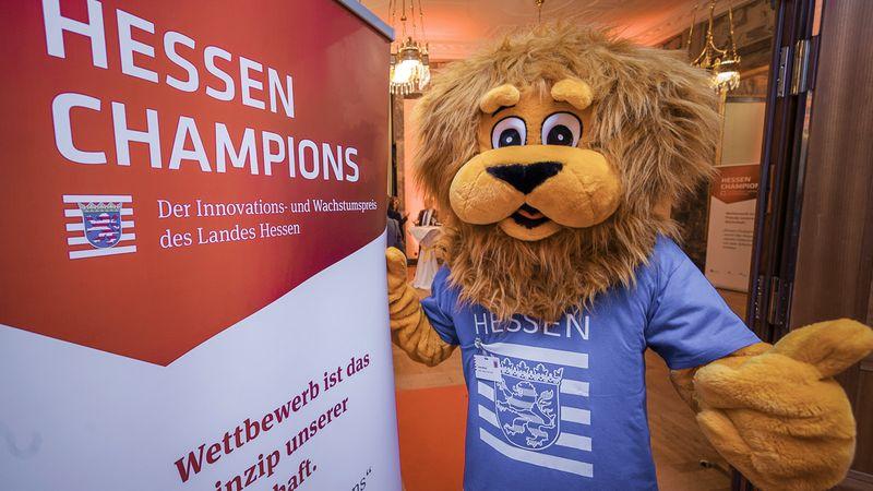 Hessen News Nordhessen