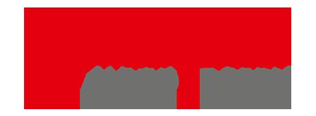 Logo Regionalmanagement GmbH